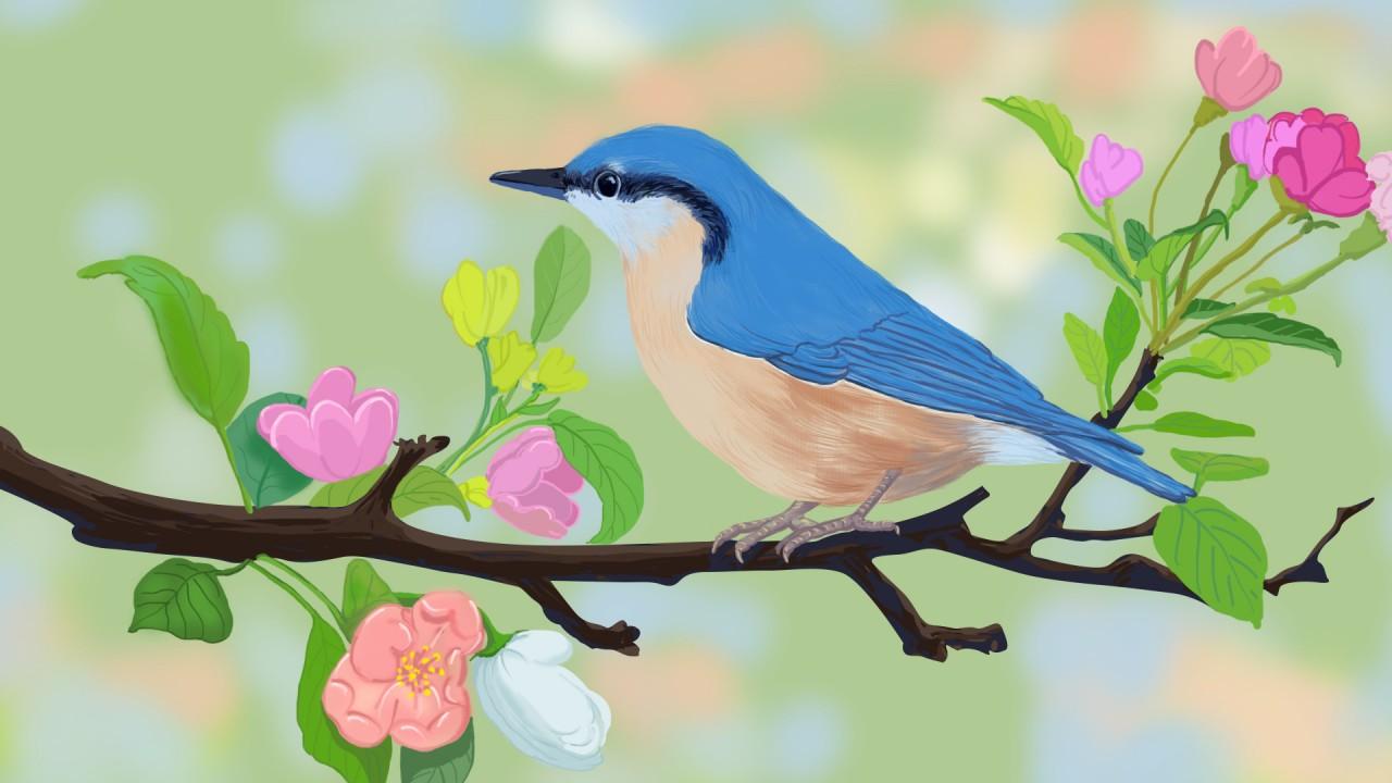 Gerald Durell: Repülő virágok mezeje