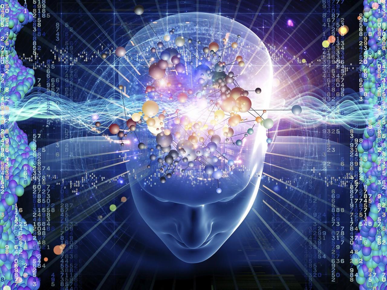 Gyógyulás pusztán a gondolat által : Dr. Joe Dispenza , a férfi aki újra jár tudatos öngyógyítása révén