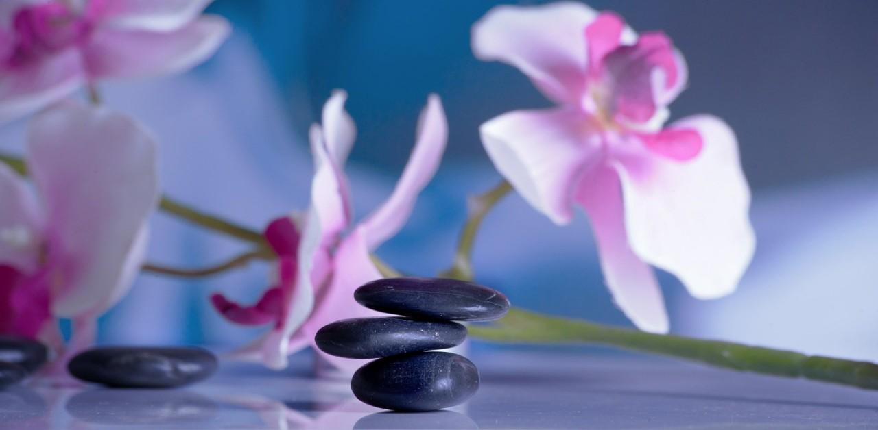 Önbizalom, siker, jólét, egészség megerősítése : hallgasd meg ébredés után és elalvás előtt